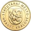 b_100_100_16777215_00_images_mesta_hradec-kralove_hradec2.png