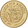 b_100_100_16777215_00_images_mesta_sternberk_sternberk1.png