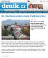 b_100_120_16777215_00_images_mesta_jicin_clanky_Clanek1_JI.png