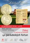 b_100_142_16777215_00_images_mesta_pardubice_foto_plakat2-PA.jpg