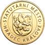 b_150_90_16777215_00_images_mesta_hradec-kralove_hradec2.png
