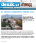 b_150_90_16777215_00_images_mesta_jicin_clanky_Clanek1_JI.png