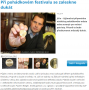 b_150_90_16777215_00_images_mesta_jicin_clanky_clanekjicin2.png