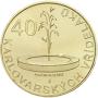 b_150_90_16777215_00_images_mesta_karlovy-vary_karlovy-vary1.png