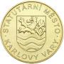 b_150_90_16777215_00_images_mesta_karlovy-vary_karlovy-vary2.png