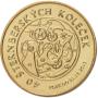 b_150_90_16777215_00_images_mesta_sternberk_sternberk1.png