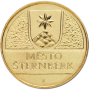 b_150_90_16777215_00_images_mesta_sternberk_sternberk2.png