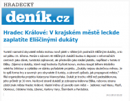 b_190_147_16777215_00_images_mesta_hradec-kralove_clanky_hradecky-denik.png
