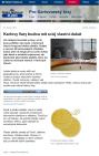 b_89_141_16777215_00_images_mesta_karlovy-vary_clanky_cesky-rozhlas.png